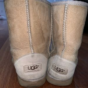 UGG Shoes - WOMEN UGGS